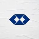 Conselho Federal De Administração logo icon