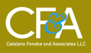 Catalano Fenske and Associates logo