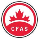 Cfas logo icon