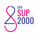 CFA SUP 2000 - Send cold emails to CFA SUP 2000