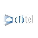 Cfb Tel logo icon