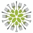 Community Food Centres Canada logo icon