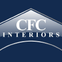 Cfc Interiors logo icon