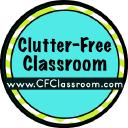 ClutterFreeClassroom