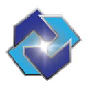 Cf Data Systems logo icon