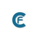 Cfdevshop logo