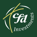 Cfd Investments logo icon