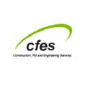 cfes Ltd logo