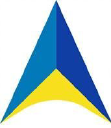 CF Evans Construction-logo