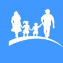 Children And Family Futures logo icon