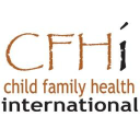 Child Family Health International - Send cold emails to Child Family Health International