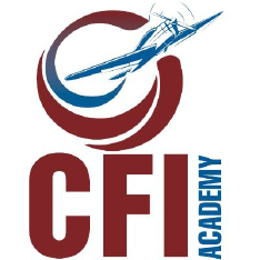 Aviation training opportunities with Cfi Academy