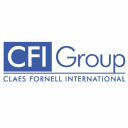 CFI Group - Send cold emails to CFI Group