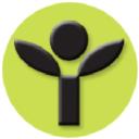 Children & Families Of Iowa logo icon