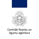 Cfla logo icon