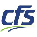 Corporate Fleet Services on Elioplus