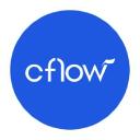 Cflowapps logo