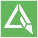 Cfmt logo icon
