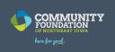 Community Foundation Of Northeast Iowa logo icon