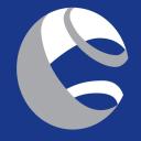 Cordasco Financial - Send cold emails to Cordasco Financial