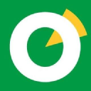 Cfo Share logo icon
