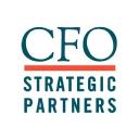 CFO Strategic Partners - Send cold emails to CFO Strategic Partners