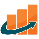 Cfo Suite logo icon