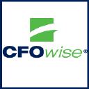 Cf Owise logo icon