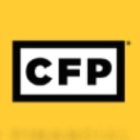 Cfp Board logo icon