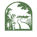 Center For Rural Affairs logo icon