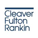 Cleaver Fulton Rankin Limited logo icon