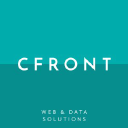cFront Software Ltd logo