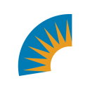Community Foundation For Southern Arizona logo icon