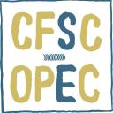 Ordinateurs Pour L'excellence Canada logo icon