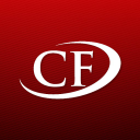 CF Search Marketing - Send cold emails to CF Search Marketing