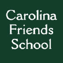 Carolina Friends School logo icon