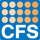 Cfs logo icon