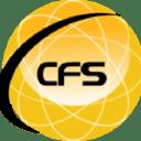 Customised Freight Solutions on Elioplus