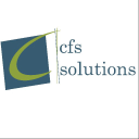 Cfs logo