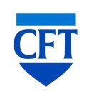California Federation Of Teachers logo icon