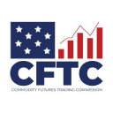 CFTC - U.S. Commodity Futures Trading Commission - Send cold emails to CFTC - U.S. Commodity Futures Trading Commission