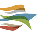 Communities Foundation of Texas Company Logo