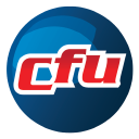 Cedar Falls Utilities logo icon