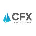 Trading Desk logo icon
