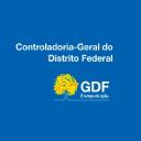 Cg.df.gov