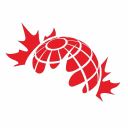 Canadian Global Affairs Institute logo icon