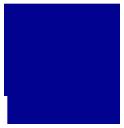 CGArena logo