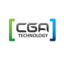 CGA Technology Ltd. on Elioplus