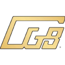 CGB Enterprises logo