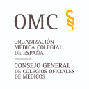 Cgcom logo icon